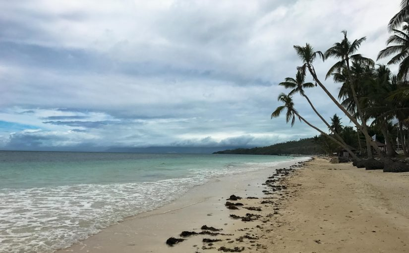 Boracay-Island-Philippines-10