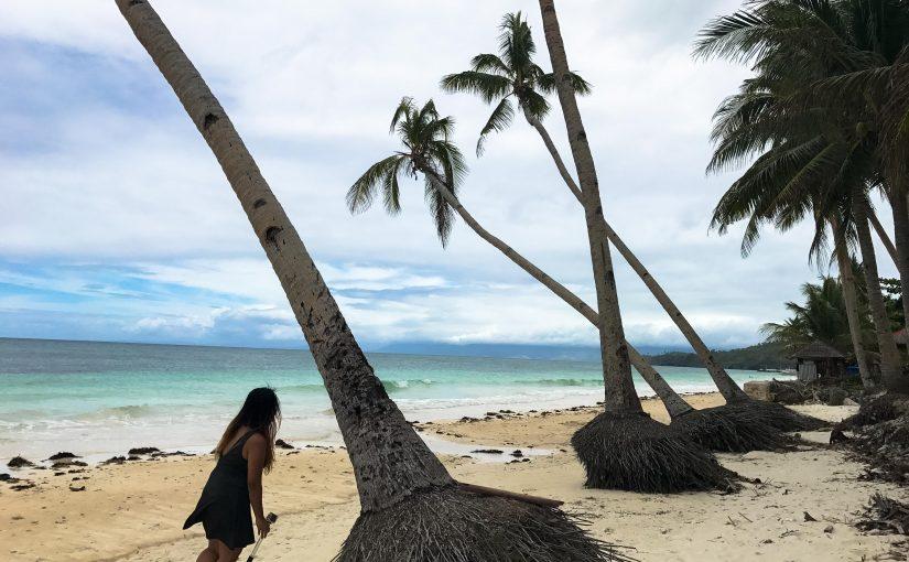 Boracay-Island-Philippines-5