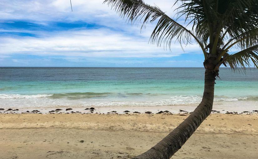 Boracay-Island-Philippines-6