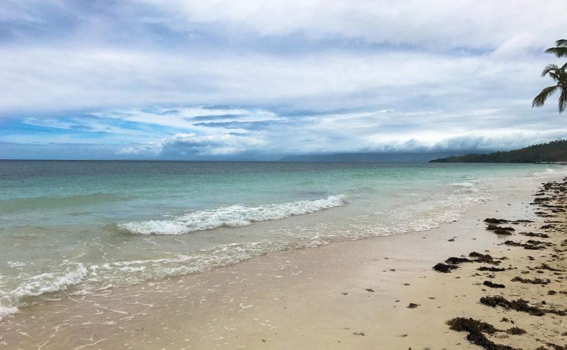 Boracay-Island-Philippines-7