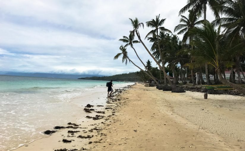 Boracay-Island-Philippines-8