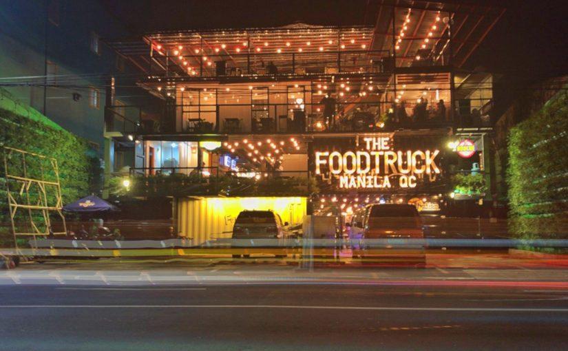 FoodTruckManilaQC-135