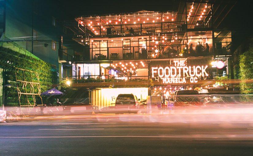 FoodTruckManilaQC-136