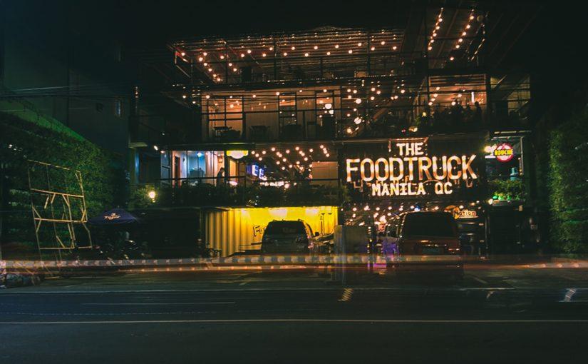 FoodTruckManilaQC-143