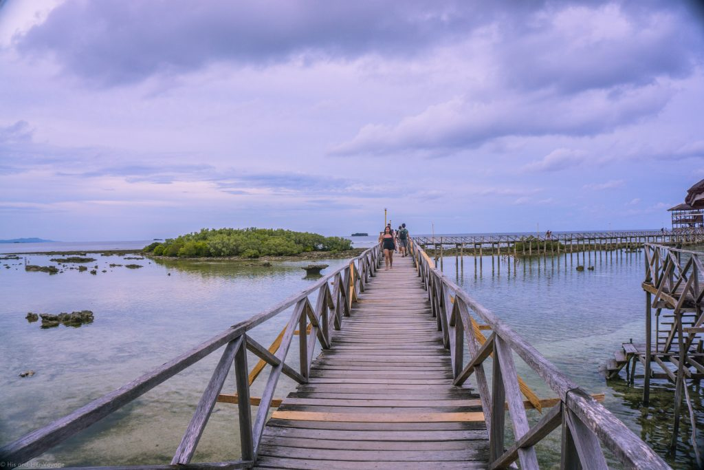 Travel Guide 8211 Siargao For Non Surfer